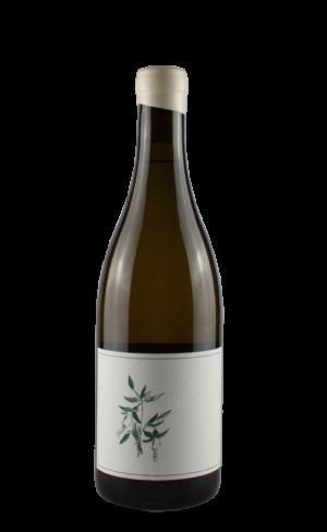 2014 Watson Ranch Chardonnay 0.75 – weiss- Arnot Roberts
