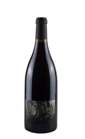 2014 To Bring You My Flesh Magnum  Vieilles Vignes 1.5l – rot- Ludovic Engelvin