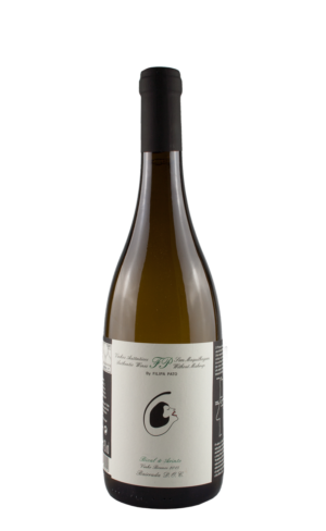 2015 FP Vinho Branco 0.75l – weiss – Filipa Pato William Wouters
