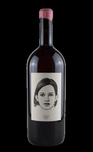 2015 Winifred Rosé Magnum 1.5l – rosé – Gut Oggau
