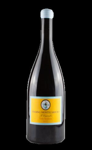 2013 Il Carrubo Magnum 1.5l – rot – Montecarrubo Wine