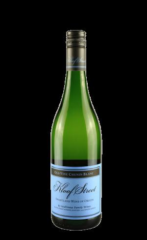 2015 Kloof Street, Chenin Blanc 0.75l – weiß – Mullineux Family Wines