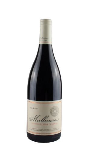 2013 Mullineux Syrah 0.75l – rot – Mullineux Family Wines