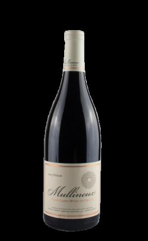 2013 Mullineux Syrah 0.75l – rot – Mullineux Family Wines