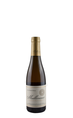2015 Straw Wine 0.375l – weiss – Mullineux Family Wines