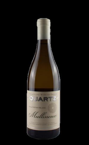 2014 Quartz Chenin Blanc 0.75l – weiss- Mullineux Family Wines