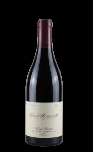 """2014 Cabernet Franc """"Cuvée Metis"""" 0.75l – rot – Pearl Morissette"""