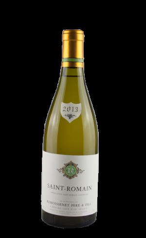 2013 Saint Romain 0.75l – weiß – Remoissenet Pére & Fils