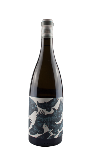 2014 Sequillo White 0.75l – weiss – Sequillo Cellars