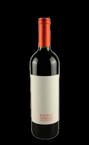 "2010 ""Bodega Noemia"" 0.75l – rot – Bodega Noemia"
