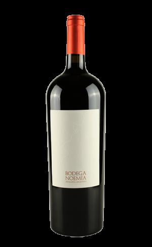 "2011 ""Bodega Noemia"" Magnum 1.5l – rot – Bodega Noemia"