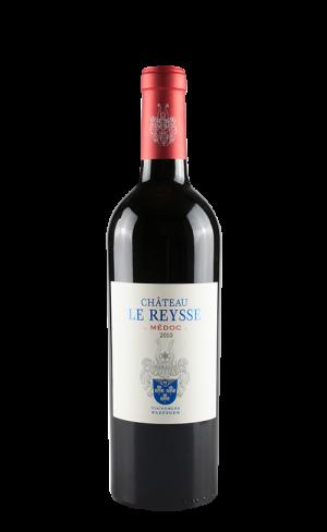 2010 Château le Reysse 0.75l – rot – Château le Reysse