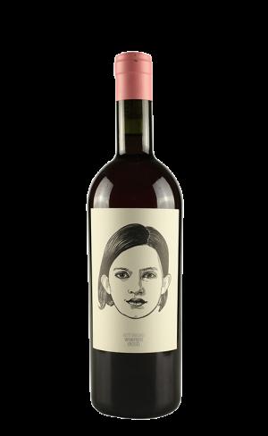 2015 Winifred Rosé 0.75l – rosé – Gut Oggau