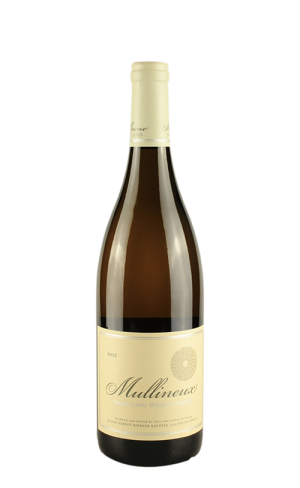 2012 Mullineux White Blend 0.75l – weiß – Mullineux Family Wines