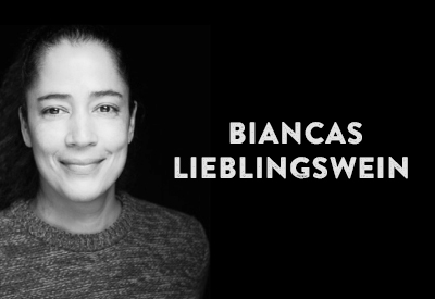 Bianca Lieblingswein